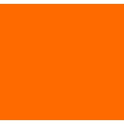 Assistenza-all-comunita-24h-su-24.png