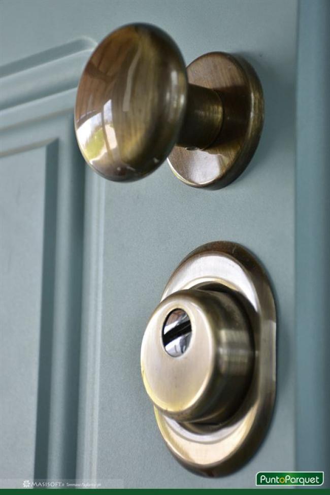 maniglie-serrature-installazione-sutri-roma-viterbo-punto-vendita-showroom-amelia-terni-12.JPG