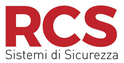RCS Sistemi di Sicurezza